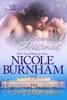 Nicole Burnham - A Royal Scandals Christmas  artwork