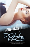 Doll Face A Baby Doll Standalone Novel