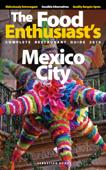 Mexico City: 2016