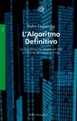 L'Algoritmo Definitivo