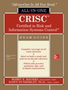 CRISC Certified In Risk And Information Systems Control All-in-One Exam Guide
