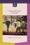 Los Relatos De Julio Cortzar En El Cine De Ficcin 1962-2009