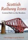 Scottish Railway Icons