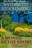 A Month at the Shore ebook Download