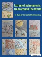 jason sandhuの extreme environments from around the world をapple