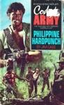 Codys Army Philippine Hardpunch