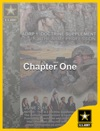 ADRP-1 Doctrine Supplement Chapter 1