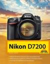 Nikon D7200 Handbuch