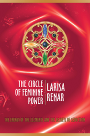 The circle of feminine power
