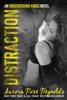 Aurora Rose Reynolds - Distraction bild