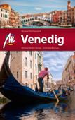 Venedig Reiseführer Michael Müller Verlag