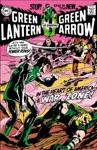 Green Lantern 1960- 77