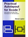 Practical Auto Layout For Xcode 7