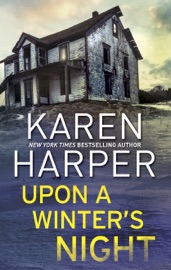 Upon A Winter's Night PDF Download