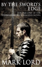 By The Sword's Edge (Medieval Action & Adventure)