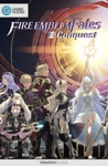 Fire Emblem Fates Conquest - Strategy Guide