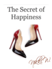 The Secret of Happiness - Nikki W.