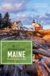 Explorers Guide Maine 18th Edition  Explorers Complete
