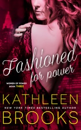 Fashioned for Power PDF Download