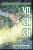 Mushishi Volume 8,9,10