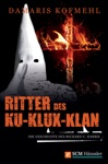 Ritter Des Ku-Klux-Klan
