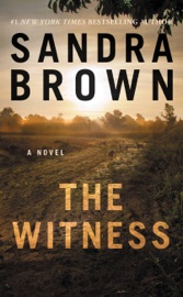 The Witness PDF Download