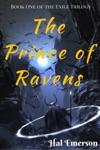 The Prince Of Ravens