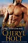 Hearts Debt