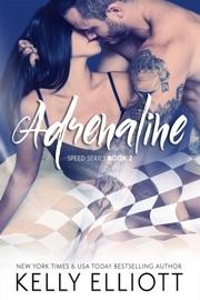 Adrenaline PDF Download