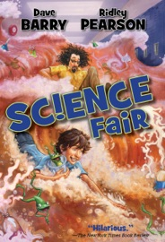 Science Fair PDF Download