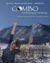 PIlates--Dance Mindfulness---MindBody-  CoMBo--Conditioning For MindBody