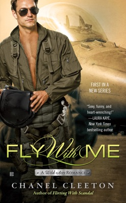 Fly with Me pdf Download
