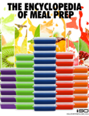Meal Prep Encyclopedia