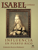 Download and Read Online Isabel la Católica:
