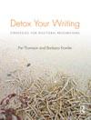 Detox Your Writing