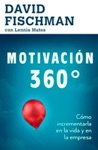 Motivacin 360
