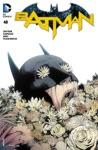 Batman 2011- 48