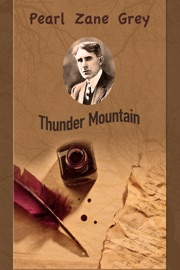 Thunder Mountain