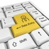 Guadagnare Col Data Entry Crowdsourcing