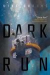 Dark Run
