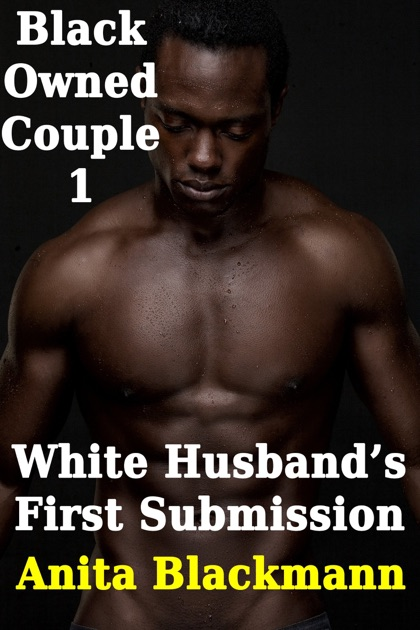gay cuckold interracial