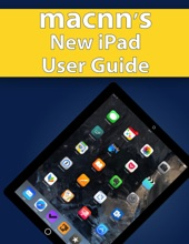 MacNN New IPad User Guide