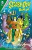 Scooby-Doo Team-Up (2013-2019) #28