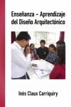Enseanza-Aprendizaje Del Diseo Arquitectnico