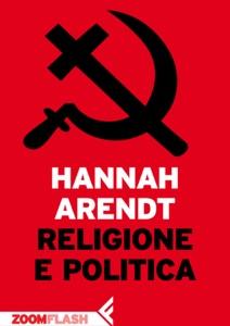 Religione e politica Book Cover