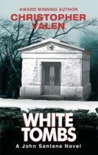 White Tombs