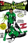 Green Lantern 1960- 87