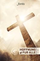 'fontis - Brunnen Basel - Hoffnung für alle. Die Bibel - Trend-Edition