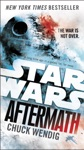 Aftermath Star Wars