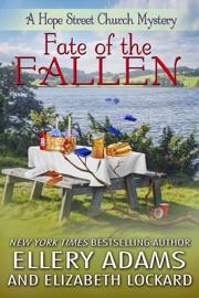 Fate of the Fallen PDF Download